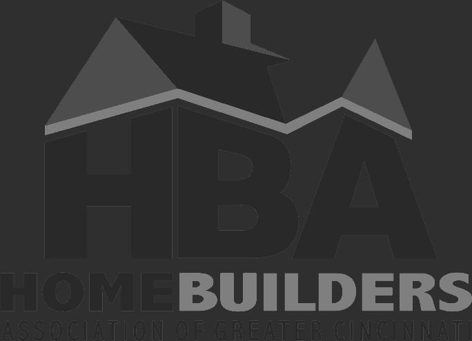 home builders association of greater Cincinnati